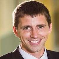 David A. Giljohann