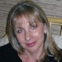 Zana (jeanne) Bumbuliene