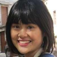 Michelle Teng