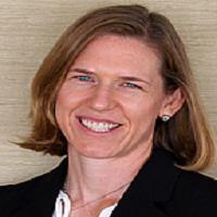Annette D. Filiatrault
