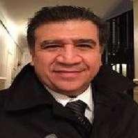 Felix A. Montero-julian