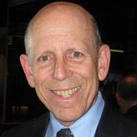 Edward A. Sickles