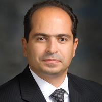 Elie N. Mouhayar