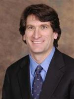 David L. Steward