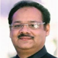 Junaid Muhib Khan