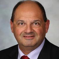 Frank Cetta Jr