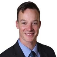 Patrick B. Horrigan