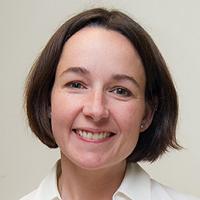 Stephanie K. Dougan