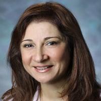 Marie Naguib Hanna