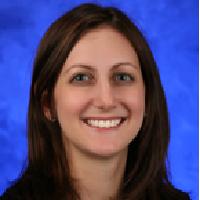 Renee D. Straub