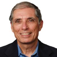 David A. Carbonell