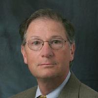 Michael P. Federle