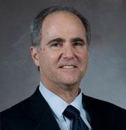 David Gorenstein