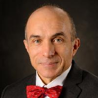 Victor G. Prieto