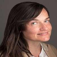 Kathryn E. Stephenson