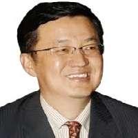 Jinlin Hou