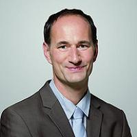 Olaf Penack