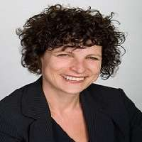 Suzanne J. Koven