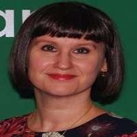 Lucie Rudd