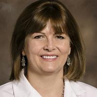 Rosemary S. Browne