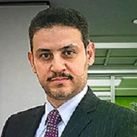 Abdullah Alyoussef