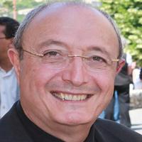 Yves Saban