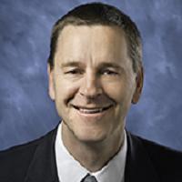 Clive Niels Svendsen