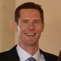 Jason Devoss