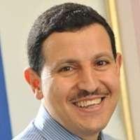 Abdel-hai  H. Hammo
