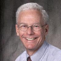 Phillip J. Bendick