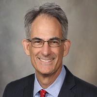 Paul A. Friedman