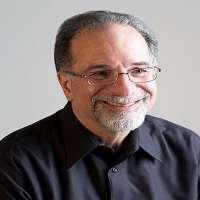 Robert A. Naseef
