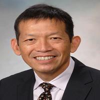 Fred Masaru Kusomoto
