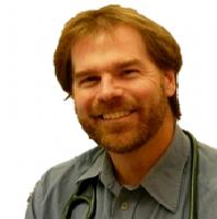 Robert Jeffrey Kohlwes