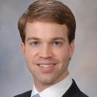 Matthew R. Hall