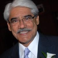 Alnoor Abdulla