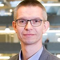 Jeroen C.j. Eikenboom