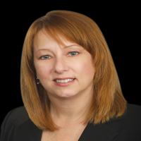 Jill Beithon