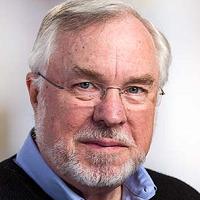 George B. McDonald