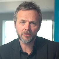 Jorgen Stassijns