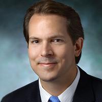 Jeffrey H Siewerdsen