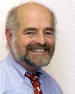 Daniel P. Kelly
