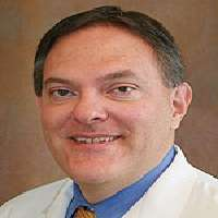 Douglas W  Martin - Director of Otolaryngology, Healthcare