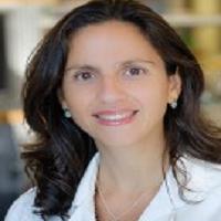 Patricia C. Dos Santos