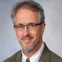 Peter T. Dorsher