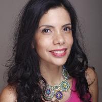 Mariangel Acevedo Gonzalez