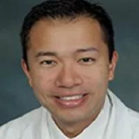 Ryan K. Lee