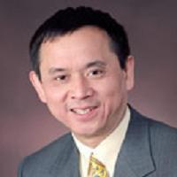 Freddie H. Fu