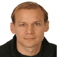 Lars Hufnagel