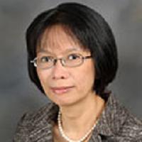 Constance T. Albarracin